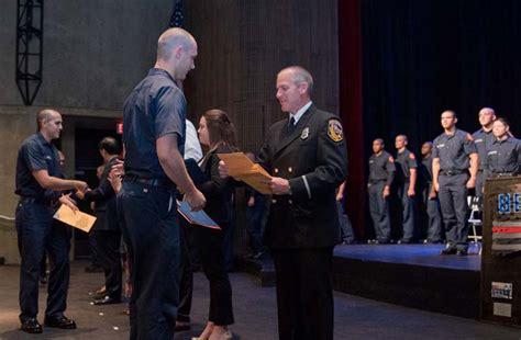 Fire Academy #86 Graduation. Interior Design Web Template. Patient Intake Form Template. New Graduate Nursing Programs. University At Buffalo Graduate School