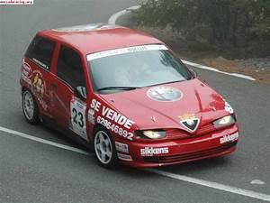 Alfa Romeo 145 : 1994 alfa romeo 145 1 7 16v related infomation specifications weili automotive network ~ Gottalentnigeria.com Avis de Voitures