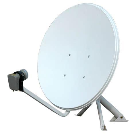 antena vsat ku band 35cm satellite dish antenna buy satellite
