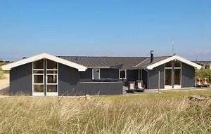 Dänemark Ferienhaus Mieten : d nemark ferienhaus ferienwohnung privat mieten ~ Orissabook.com Haus und Dekorationen
