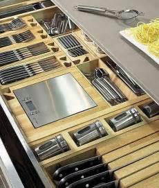 kitchen drawer storage ideas 70 practical kitchen drawer organization ideas shelterness