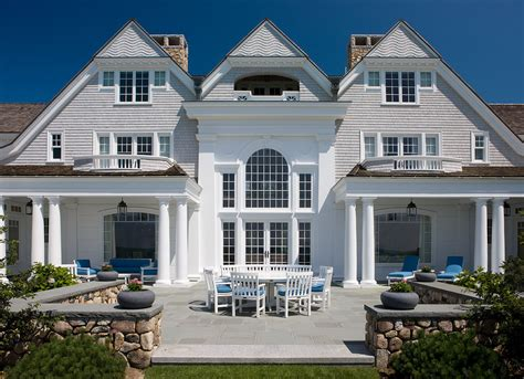 French Country Kitchen Decorating Ideas - marvelous palladian window decorating ideas for exterior beach design ideas with marvelous