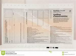 Document Pour Une Carte Grise : document immatriculation documents carte grise liste des papiers sur carte grise pr fecture ~ Medecine-chirurgie-esthetiques.com Avis de Voitures
