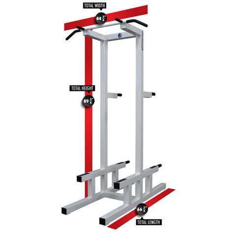 best pull up station legend fitness dip chin push up station 3128
