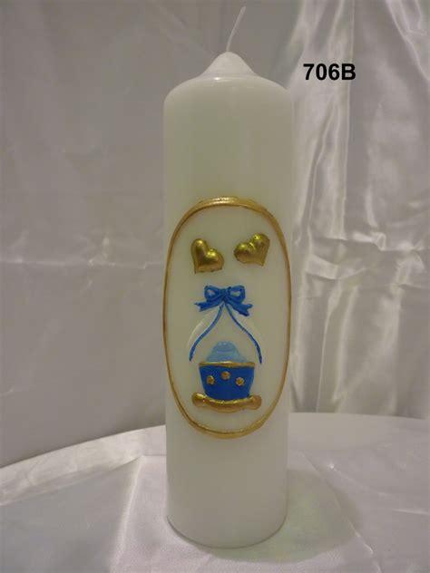 bougie de bapt 234 me bougies et cierges personnalis 233 s 9 bougies bach