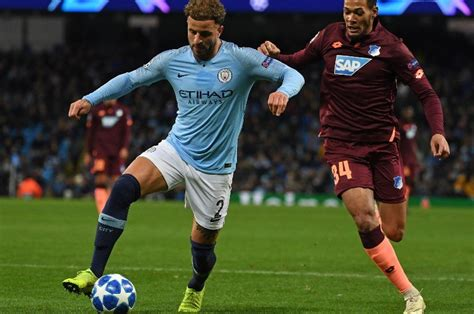 Manchester City vs Burnley Match Preview, Predictions ...