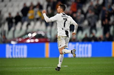 What is Juventus vs Dynamo Kiev? Details of live broadcast ...