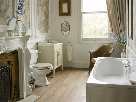Bathroom Furniture Belfast With Awesome Inspiration In