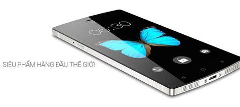 bphone  bkav   vietnamese smartphone