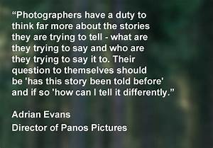 Photography Quotes | Rumahphoto Photography Studio | Page 2
