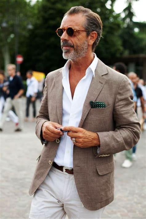 25 Fashion Ideas For Mens Over 40 In 2016 Mens Craze