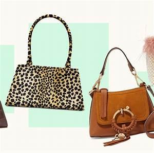 Amazon Designer Handbags Uk 29 Cheap Designer Bags Under 300 Best Cheap Designer