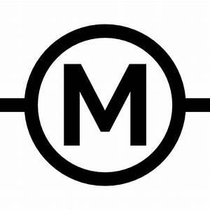Transfer  Resistor  Electronics  Motor  Technology