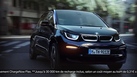 nouvelle bmw  edition  youtube