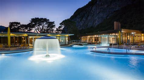 le chalet des bains lavey le chalet des bains lavey 28 images grand hotel des bains lavey les bains switzerland