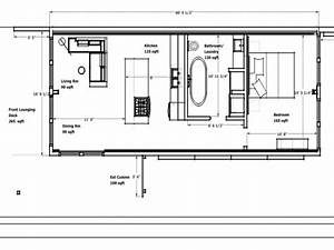 shipping container homes kits shipping container home With container homes designs and plans