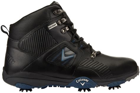 Callaway Golf Hurricane Boots from american golf