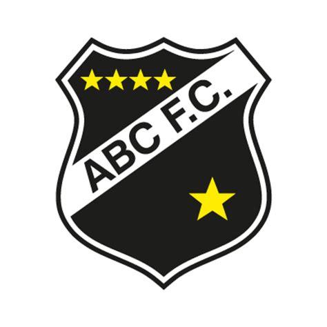 Crystal Palace FC logo vector free download - Brandslogo.net