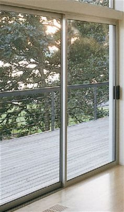 Milgard Patio Doors With Blinds by Amazing Aluminum Patio Door Designs Aluminum Patio Door