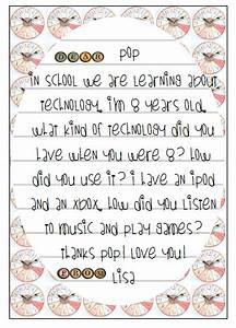 28 thank you letter to grandparents a kind thank With grandparents letters to grandchildren