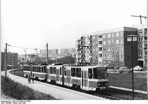 Erfurt Weimarische Straße : file bundesarchiv bild 183 1989 0715 006 erfurt ~ A.2002-acura-tl-radio.info Haus und Dekorationen