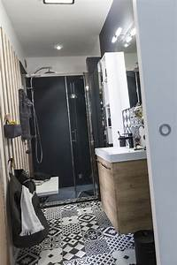 Leroy Merlin Medium : 216 best salle de bains images on pinterest ~ Melissatoandfro.com Idées de Décoration