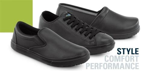 understanding  work shoes  women propet shoes
