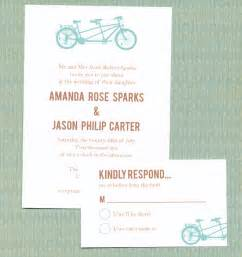 bridesmaid invitations 10 free printable wedding invitations diy wedding