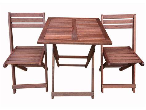 table et chaise de salon bien choisir un salon de jardin en bois pas cher conseils