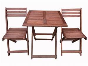 Table Jardin En Bois : bien choisir un salon de jardin en bois pas cher conseils ~ Teatrodelosmanantiales.com Idées de Décoration
