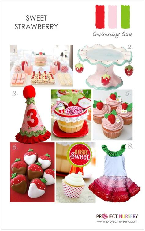 strawberry ideas 17 best images about strawberry shortcake party on pinterest strawberry shortcake vintage