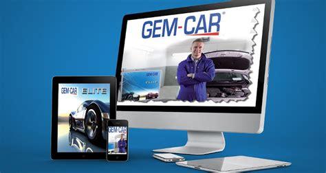 Démonstration Gratuite Logiciel Gestion Garage Automobile