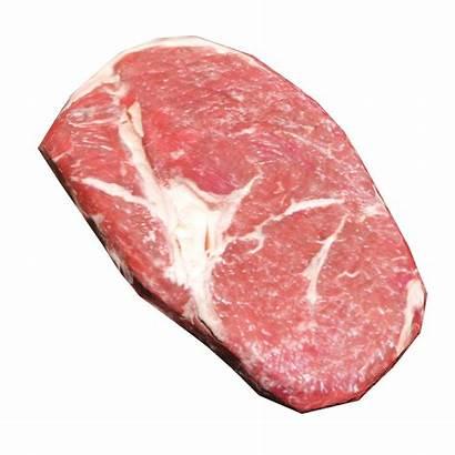 Meat Deer Miscreated Carne Venado
