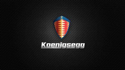 koenigsegg chrome koenigsegg carbon fiber logo chrome theme themebeta