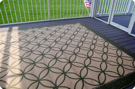 How To Install Outdoor Carpet On Stairs How To Get Rid Of Dog Wee Smell Out Carpet Much Is Wool Berber H M Cleaning Edmonton Natural Seattle Beetles Bite Rash Old Urine Odors Ace Hardware Cleaner Instructions Pet Powder