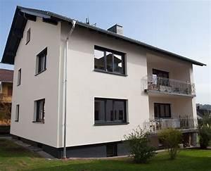 Haus Der Immobilienökonomie : einfamilienhaus fauerbach architekturb ro von der heid ~ Lizthompson.info Haus und Dekorationen