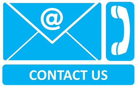 contact us email 183 free on pixabay