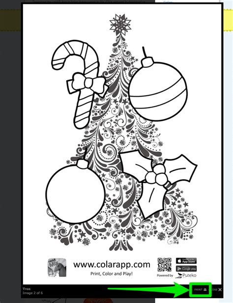 quiver  coloring pages app coloring pages