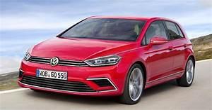 Golf 8 Date De Sortie : auto insider vw golf 8 mit hybrid und roboter funktionen ~ Maxctalentgroup.com Avis de Voitures