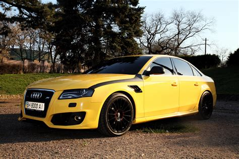 perfect audi  dtuning    car