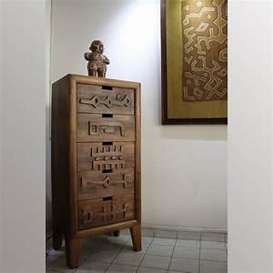 Meuble Art Deco Occasion : les armoires buffets commodes classiques art d co contemporains galerie arte ~ Teatrodelosmanantiales.com Idées de Décoration