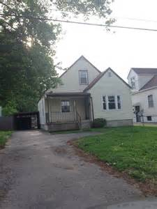 for rent home louisville ky mitula homes