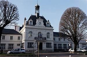 Bry Sur Marne : bry sur marne wikipedia ~ Medecine-chirurgie-esthetiques.com Avis de Voitures