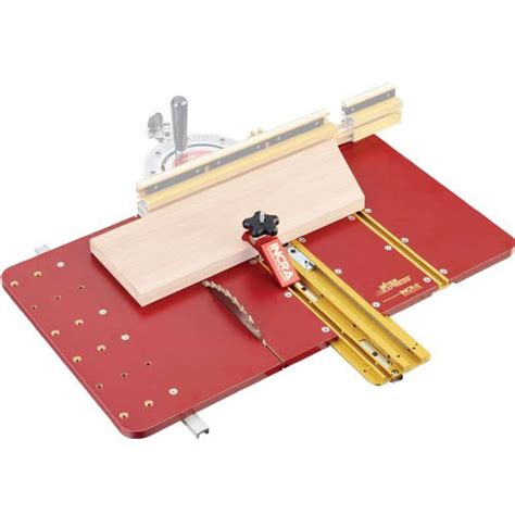 black friday table saw black friday incra miterexpress miter express cyber monday
