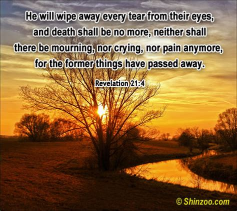 bible quotes  death image quotes  hippoquotescom