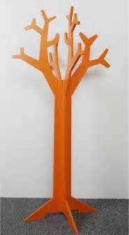 Tree Shaped Coat Racks, Coat Stands   Coatracks And