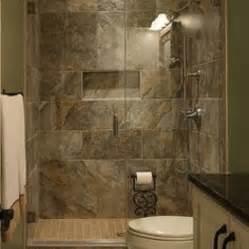 Modern Bathroom Design Ideas For Small Spaces 30 Small Modern Bathroom Ideas Deshouse