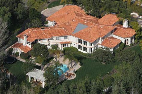 kardashians abode