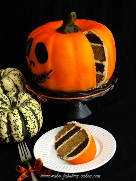 pumpkin shaped cake pumpkin shaped pumpkin cake food for noshing recipes