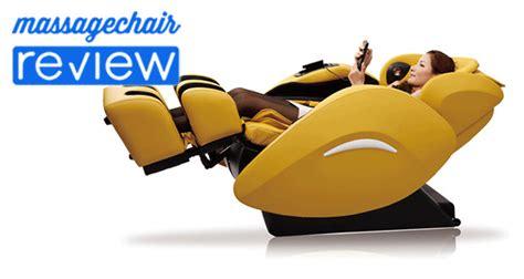 Fujita Smk9070 Chair by Fujita Smk9070 Review Chair Review